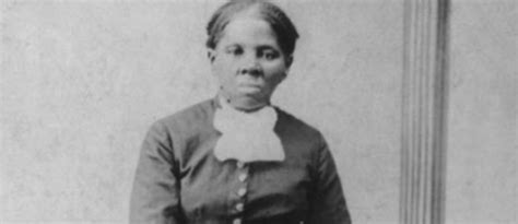 harriet tubman brief biography harriet tubman bio black history humanitarian herion
