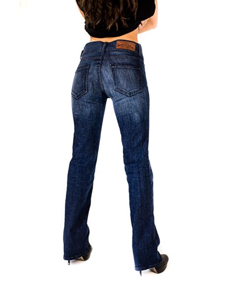 are boot cut jeans in style 2015 bullet blues beginner s guide to finding the perfect jeans