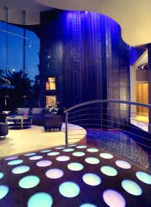 Patio Design Houston 10 Indoor Water Features That You Ll Actually Want In Your