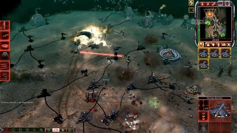 command and conquer android command conquer 3 s wrath free pc play command conquer
