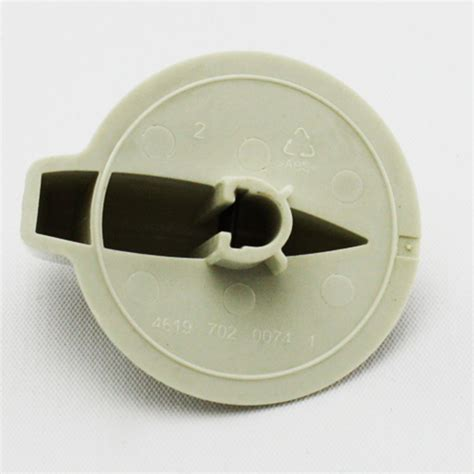 Whirlpool Duet Knob Replacement by Replacement 8182049 Knob For Whirlpool Duet Washer And Dryer Ebay