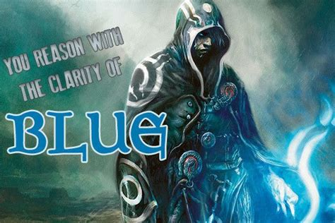 magic the gathering color quiz 67 best images about personality quizzes on