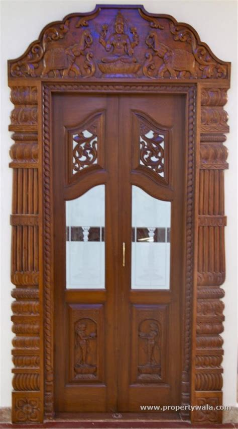 pooja doors bangalore studio design gallery best