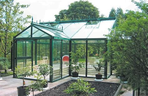 prestige greenhouses uk distributor  janssens glass