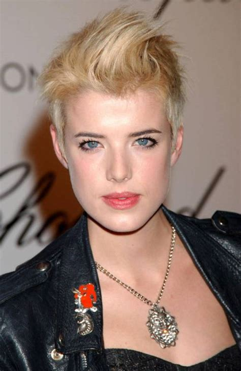 funky hair color for artsy older women 40 best edgy haircuts ideas to upgrade your usual styles