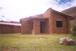 brick house file brick house in peru 113 jpg wikimedia commons