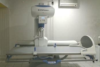Cabinet Radiologie Craponne by Pr 233 Sentation Centre De Radiologie Craponne