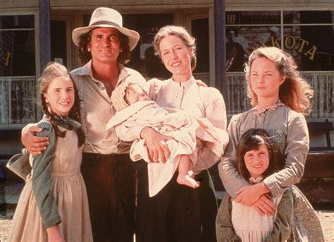 little house on the prairie movie little house on the prairie movie moves studio