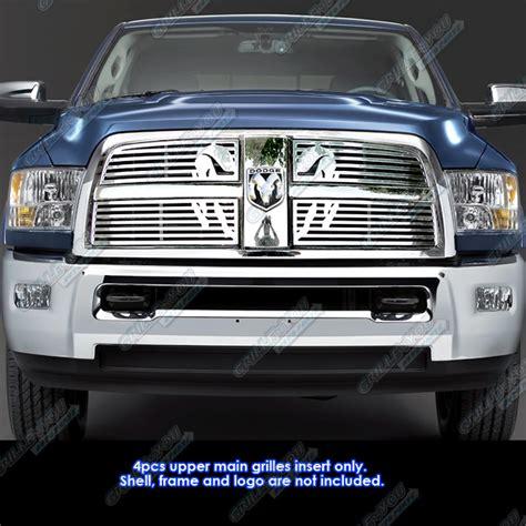 2012 dodge 2500 grill 2010 dodge ram 3500 laramie car interior design