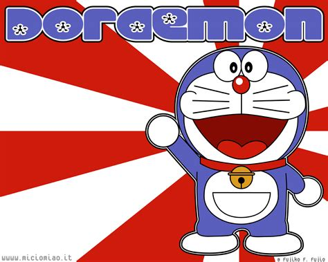 Jaketsweater Doraemon Premium Anime Jepang wallpaper kartun 2017 2018 best cars reviews
