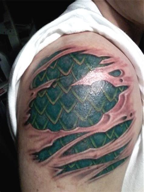 dragon scale tattoo 17 best images about on wings