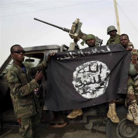boko haram in nigeria the way forward brookings institution man accused in boko haram s abduction of nearly 300 girls