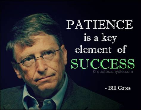 bill gates biography quotes pinterest the world s catalog of ideas