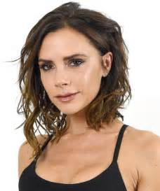 Home Decor Shows by Victoria Beckham Celebrates Her 43rd Birthday Instyle Com