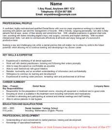 example resume nurse practitioner