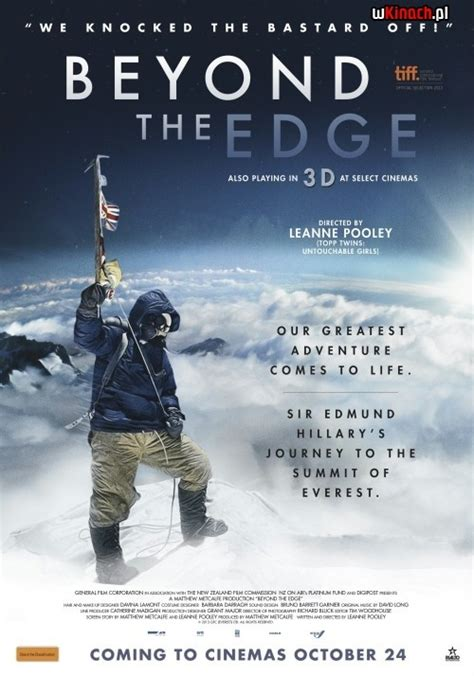 film everest obsada everest poza krańcem świata