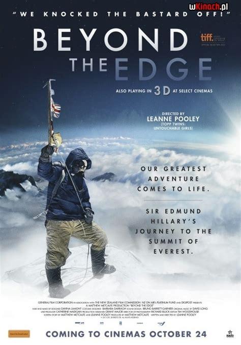 film everest poza krancem swiata cda everest poza krańcem świata