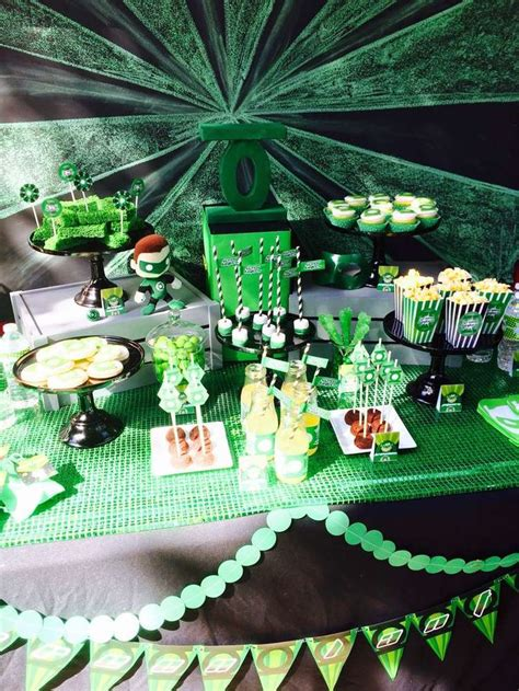 25 best ideas about green lantern on superman theme