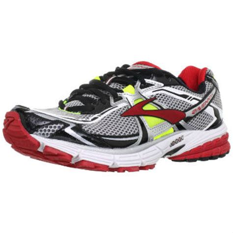flat footed running shoes best running shoes for flat overpronation 2017