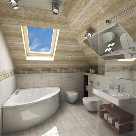 angled bathtub 29 bathrooms with stylish floating sinks