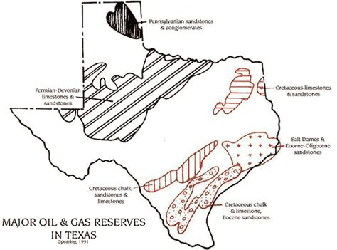 coal mines in texas map resources of texas images diagram writing sle and guide