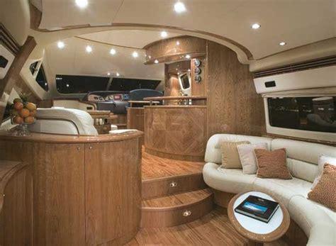 interni barche interni barche di lusso una nuova sfida per bmw lo studio