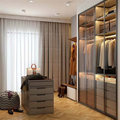 sliding wardrobe design ideas   design cafe