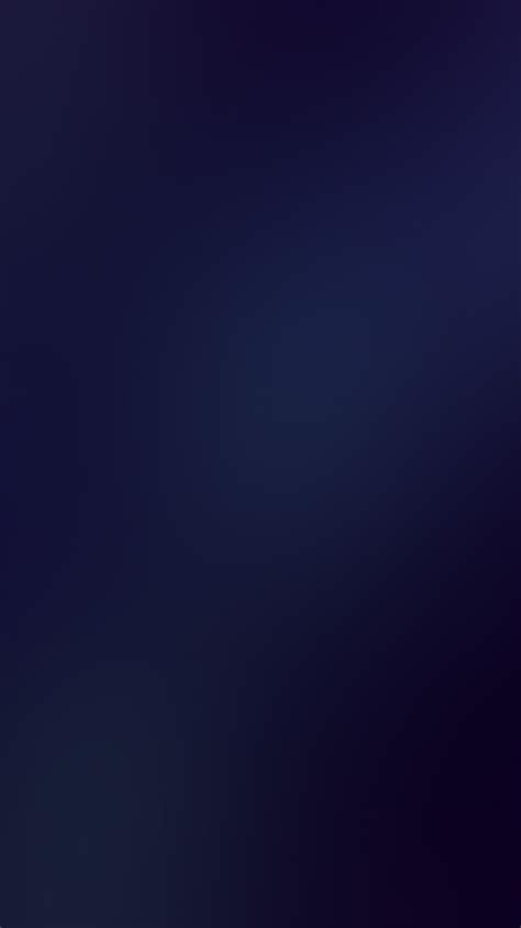 wallpaper iphone blue dark blur