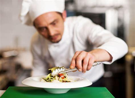 metier cuisine second de cuisine salaire 233 tudes r 244 le comp 233 tences