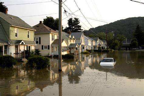 12 best flood of 11 images on pinterest johnson city