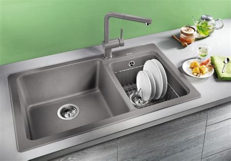 blanco kitchen sink singapore how much did u spend on renovation for ur house part 2