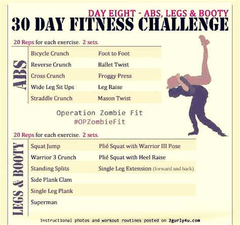 24 ab challenge search results for 24 day ab challenge calendar 2015