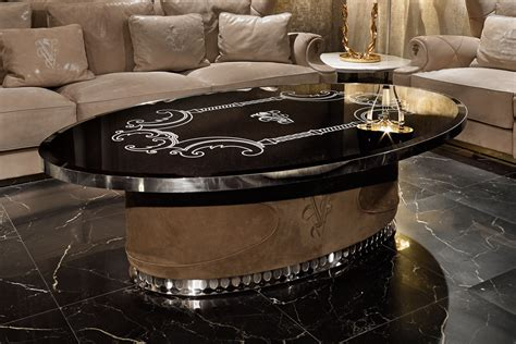 Luxury Coffee Table Luxury Coffee Tables Luxury Cocktail Luxury Coffee Table