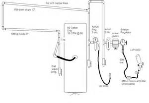 drill press replacement motors free wiring diagram images