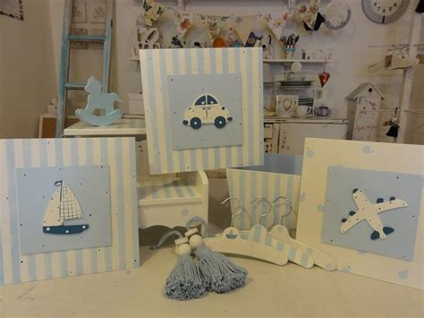 Schlafzimmer Blau 5135 by Cuadros Para Cuartos De Bebes Ni 241 Os Decoraci 243 N Infantil