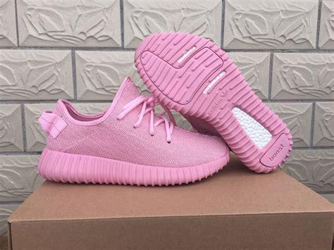 Adidas Yezzy Boost Pink adidas yeezy 350 boost wome pink adidas yeezy boost