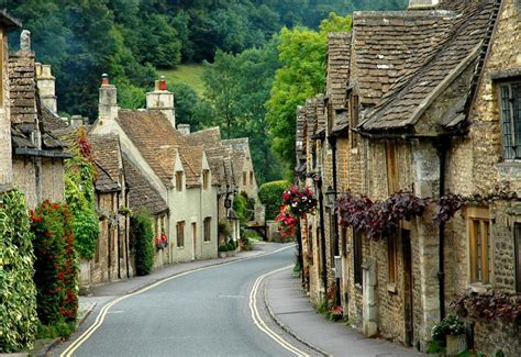 country cottages in the cotswolds for the