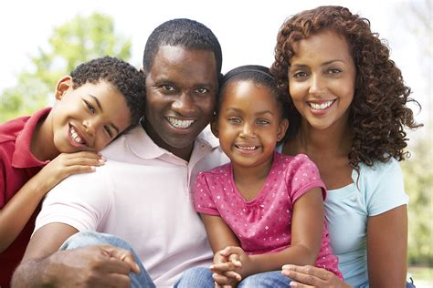 ford family dental family dentist harris parkway dental care in fort worth tx