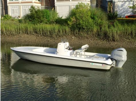 contender boats south carolina contender 25 bay boats for sale in south carolina