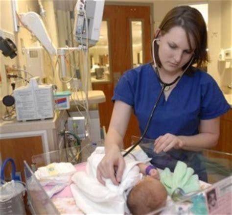 Neonatal Nursing Description by Neonatal Career Information Iresearchnet