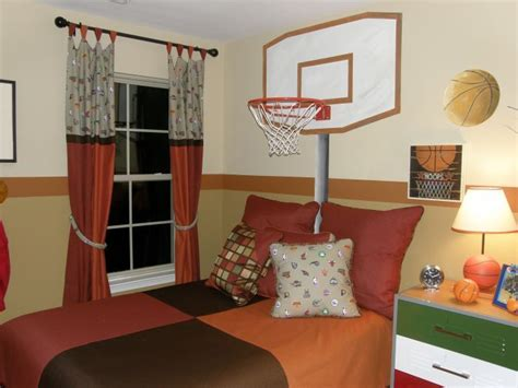 Basketball Bedroom by 44 Best Images About Okc Thunder Bedroom On