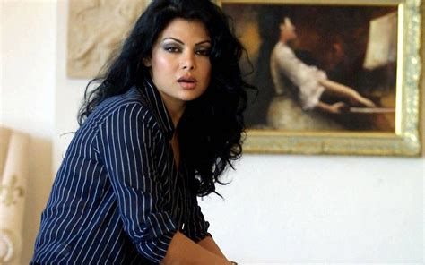 Hayfa Download | haifa wehbe wallpapers images photos pictures backgrounds