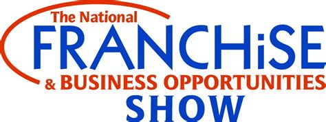 the franchise show is canada s largest franchise only