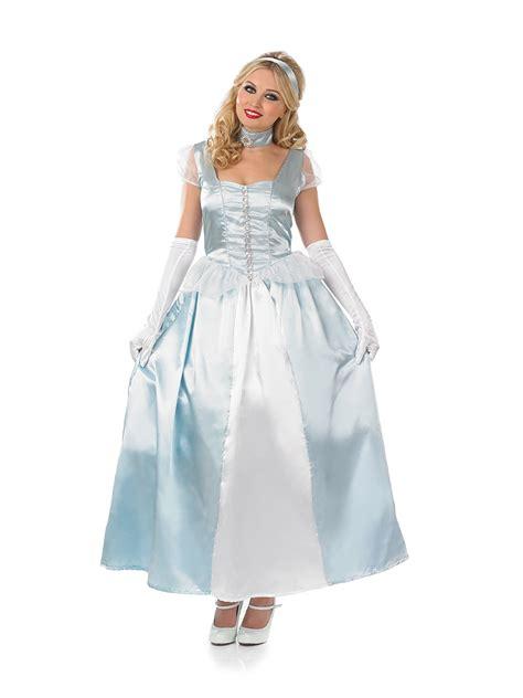 Dress Princess Custome 07 tale princess costume fs3904 fancy dress