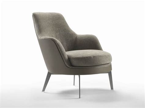 best 25 fabric armchairs ideas on u turn