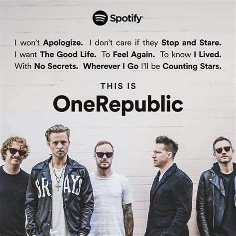download mp3 onerepublic feel again best 25 onerepublic ideas on pinterest onerepublic best
