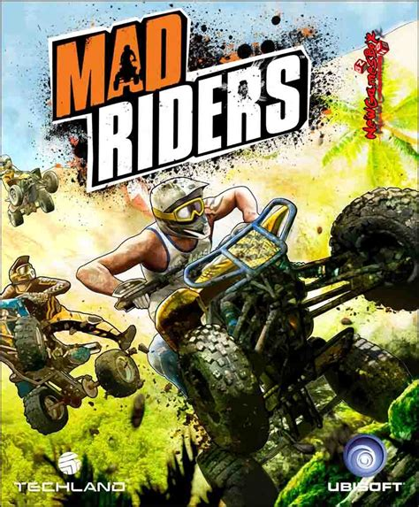 madcaps game free download full version mad riders free download pc game full version setup