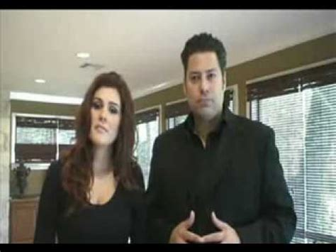 home to flip tv show how to make money flipping houses the armando montelongo