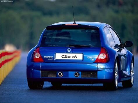 renault clio sport v6 my perfect renault sport clio v6 3dtuning probably the
