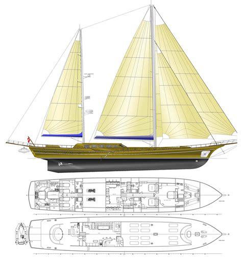 catamaran cruise torrevieja sailing yacht floor plans wikizie co